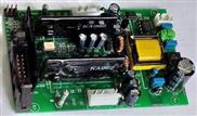 IGBT驱动器、IGBT驱动板、IGBT驱动电路
