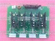 四单元IGBT驱动板TC962D-17
