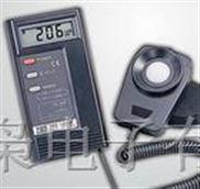 TES-1330A 照度计 照度仪