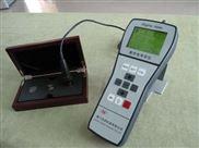 金属导体导电仪