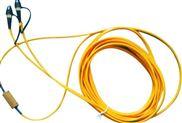 YF接触式光纤温度传感器