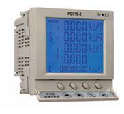 供应数显电流表/智能电流表/多功能数显仪表
