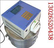 厂家直销水质自动采样器