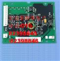 ABB变频器可控硅触发板