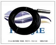 水缸水位压力调节仪 投入式液位传感器 投入式水位传感器