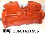 液压泵集成阀,液压泵控制阀,液压泵大轴承,液压泵小轴承