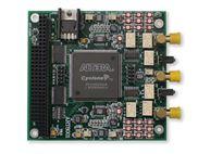 供应阿尔泰PC104数据采集卡(ART8001 高速示波器卡2路 8位 40MS/S))