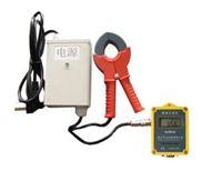 ZDR-19--单相电流记录仪ZDR-19