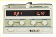 12V直流稳压电源