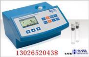 哈纳多参数水质测量仪HI83224
