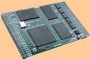 供应嵌入式开发板 核心板(工业级32位RISC微控制器)