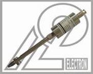 高温高压压力传感器,高温高压压力变送器