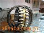 供应NKIB5903  INA 滚针组合轴承