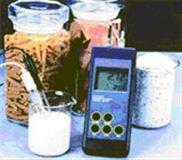 防水型便携式盐度计