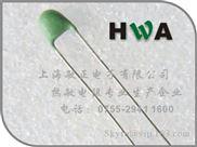 晶体管过热保护用PTC热敏电阻器