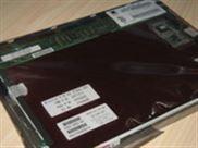 LQ150X1LG55夏普15寸TFT数控机床系统绣花机电脑注塑机电脑工业液晶显示屏