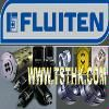 FLUITEN广州市宇亚机电设备有限公司优势供应 VAHLE KESR32-55F-7-14HS  NR:1431