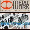 METAL WORK SIRAI广州市宇亚机电设备有限公司优势供应3.BMT100M