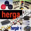 herga hergair广州市宇亚机电设备有限公司优势供应 放大器 PEES  COMPMENTS AN402