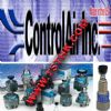 controlair INC气动元件