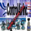 controlair INC氣動元件
