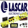 LASCAR ELECTRONICS電流表