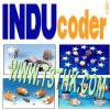 INDUCODER编码器