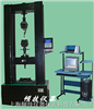 铁材抗拉压屈服强度测试仪