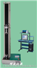 QJ210C薄膜拉力试验机