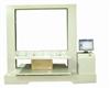 电脑全功能控制纸箱抗压强度试验机