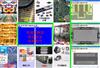 通用机器视觉检测应用软件