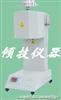 QJRZ-45熔体流动速率测定仪
