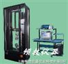 QJ212伺服控制拉伸试验机、伺服控制拉伸强度检测仪、伺服控制拉伸强度测试仪