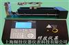 QJ310线束端子弯折强度测试仪、线束端子测力机、线束端子拉力测