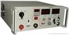 AXHH48-60智能蓄�池活化�x