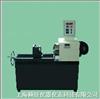 QJNZ金属零部件扭力测试仪