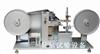 RCA纸带耐磨耗试验机