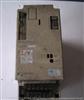 二手伺服驱动器安川伺服驱动器YASKAWA SGDB-10ADG