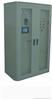 中央空调节电器