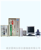 GQ-3F intelligent automatic carbon and sulfur analysis instrument