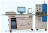 GQ-HW6F trace carbon and sulfur analyzer
