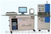 GQ-HW6F微量碳硫分析仪