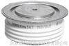 SKT系列相控可控硅、SKN普通二极管
