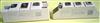 SKKT、SKKH、SKKL、SKKD、SKET、SKKE全系列可控硅、二极管模块