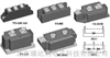MCC、MCD、MDC、MDD、MCO全系列可控硅、二极管模块