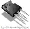 Infineon IGBT单管/EUPEC IGBT单管