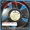 6250MG1变频器风扇