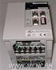 三菱伺服驱动器