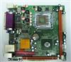 MINIITX嵌入式主板-945GC