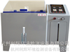 中国专业研发与生产盐雾腐蚀试验箱厂家-杭州利辉设备